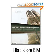 BIM and Construction