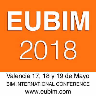 Congreso BIM EUBIM
