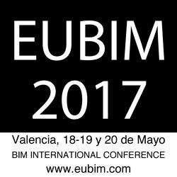Comienza el 6 Encuentro de Usuarios BIM de España