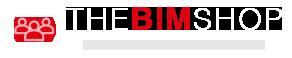 Noticias BIM theBIMshop es